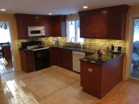 Kitchen Remodel 4