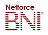 Net Force BNI
